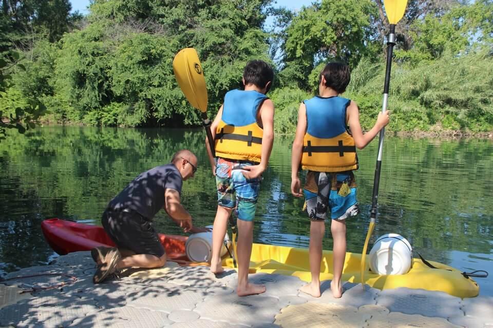 https://www.kayak-paddle-frejus.fr/wp-content/uploads/2017/06/canoe-kayak-depart-imminent.jpg