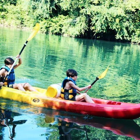 canoe-kayak-frejus-1-480x480_1_1