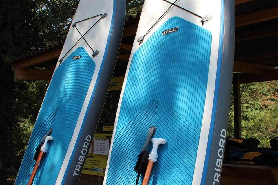 http://www.kayak-paddle-frejus.fr/wp-content/uploads/2017/06/paddle-1.jpg