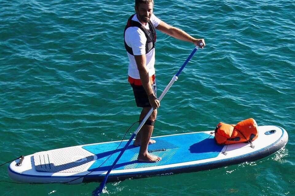 http://www.kayak-paddle-frejus.fr/wp-content/uploads/2017/06/paddle-frejus.jpg