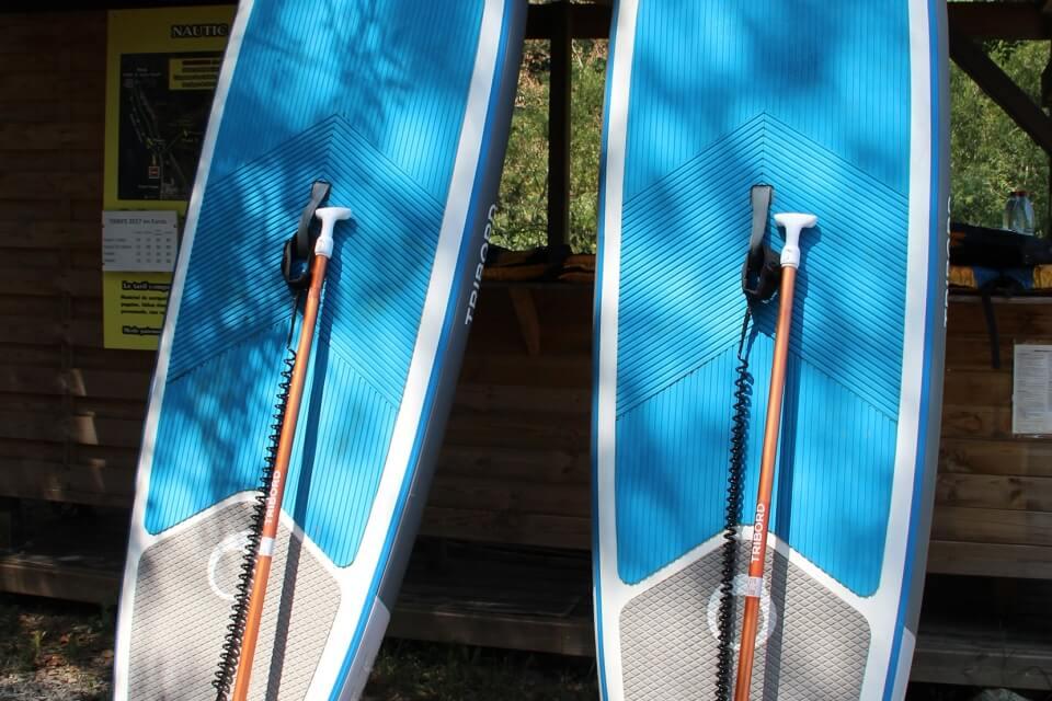 http://www.kayak-paddle-frejus.fr/wp-content/uploads/2017/06/paddle-frejus-aventure-nautique.jpg
