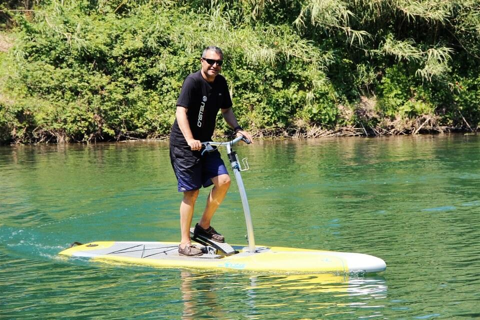 http://www.kayak-paddle-frejus.fr/wp-content/uploads/2017/06/paddle-stepper-frejus-1.jpg