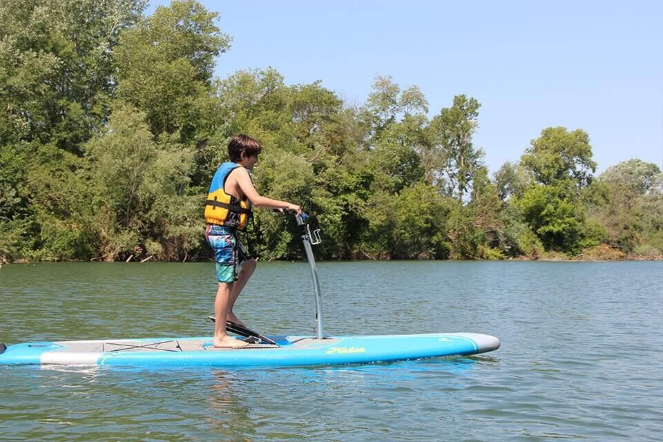 http://www.kayak-paddle-frejus.fr/wp-content/uploads/2017/06/paddle-stepper-frejus.jpg