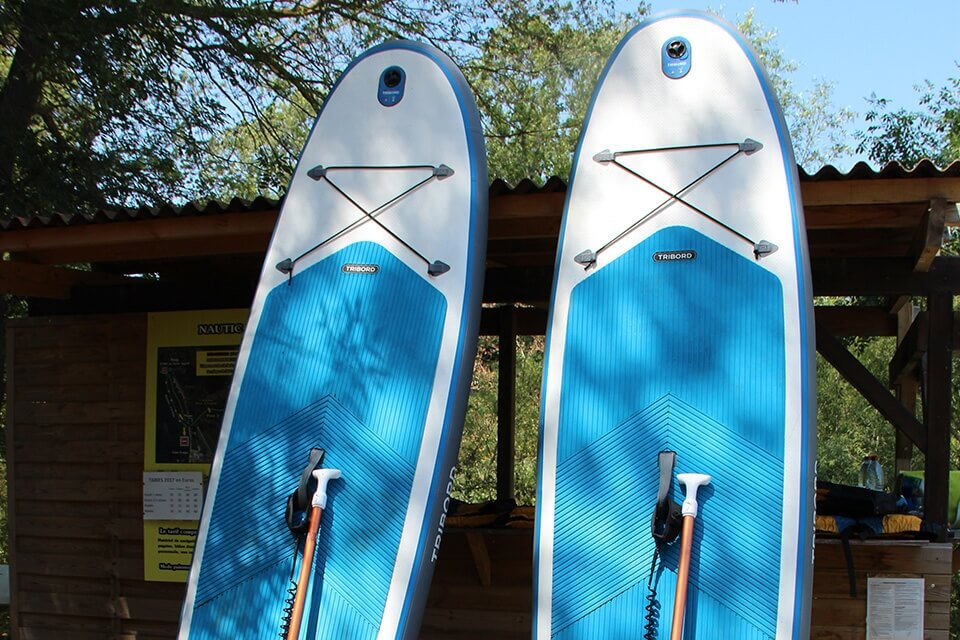 http://www.kayak-paddle-frejus.fr/wp-content/uploads/2017/06/paddle2-1.jpg