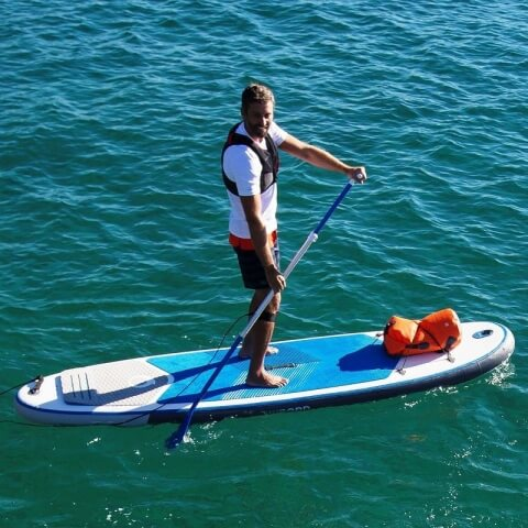 sup-stand-up-paddle-gonflable10-7-bleu-480x480_1_1
