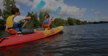 course-en-canoe-kayak-350x182_1_1