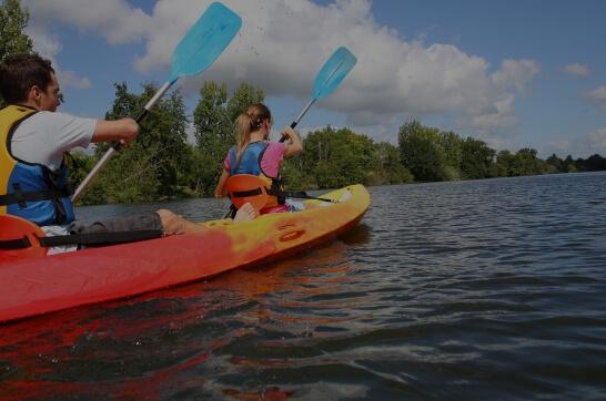 course-en-canoe-kayak-546x362_1_1