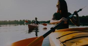promotion-50-de-reduction-canoe-kayak-350x182_1_1