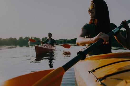 promotion-50-de-reduction-canoe-kayak-546x362_1_1